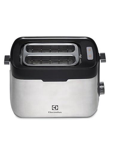 EAT5300 Ekmek Kızartma Mak-Electrolux
